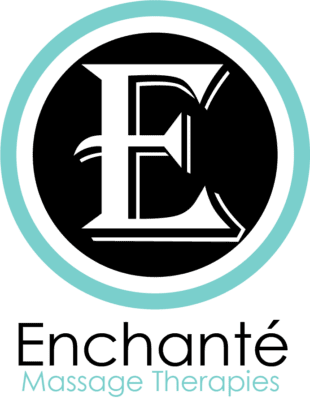 Enchanté
